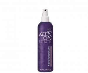 Keen Hair Thermal Protection Spray 300ml
