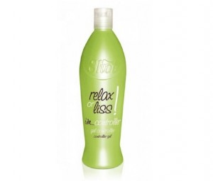 Shot Relax or Liss -  I'M CONTROLLER 500ml