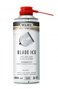 Spray BLADE ICE 4w1